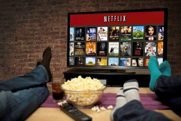 Luna Nera serie Netflix: trama, anticipazioni, cast sulla nuova serie italiana