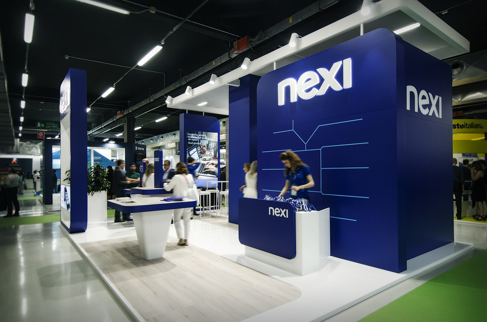 Nexi Nets