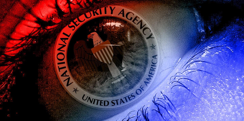 Risultati immagini per NSA