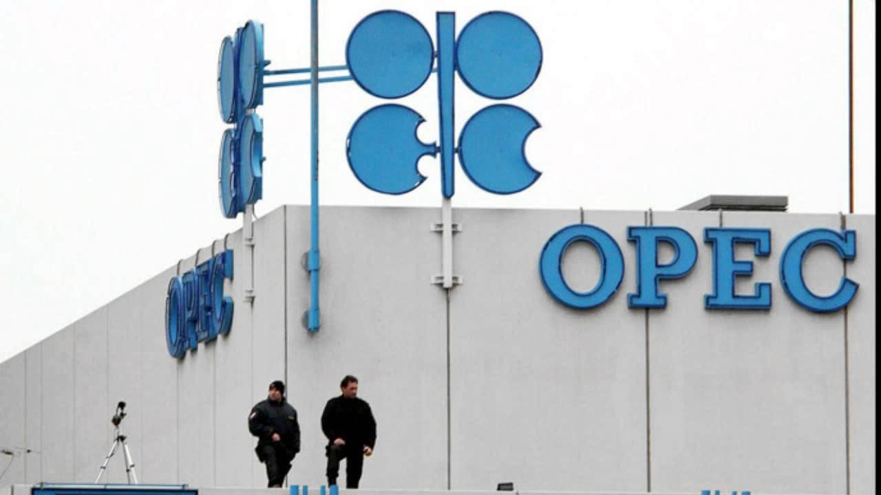 Petrolio: Accordo Arabia Saudita – Russia (e Non Solo) Per Congelare La Produzione