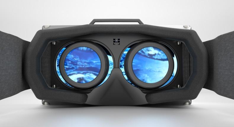 oculus-rift-cop-1
