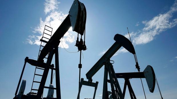petrolio cina