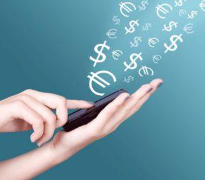 wirecard Commerzbank, Abn Amro e Ing pagamenti transfrontalieri