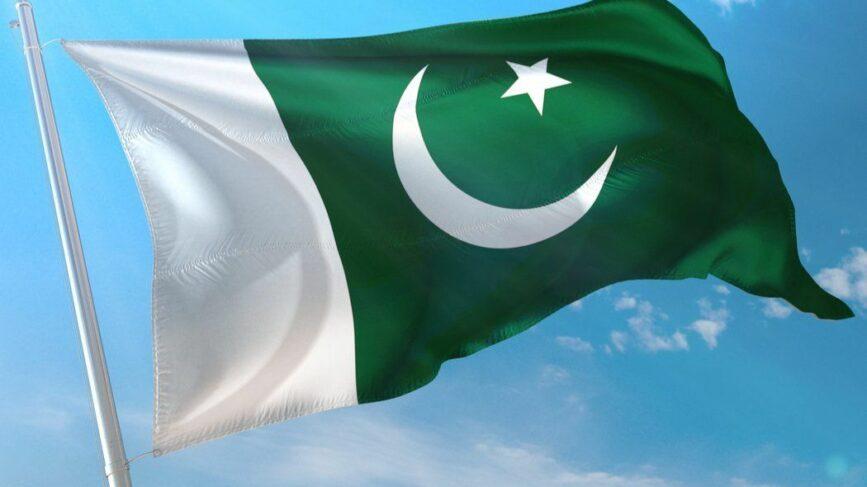 Pakistan Talebani