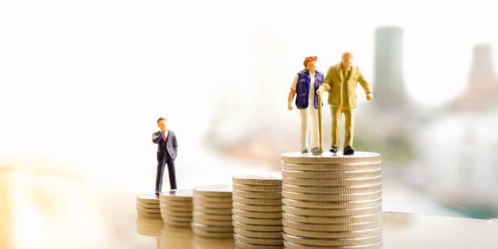 riforma pensioni sindacati