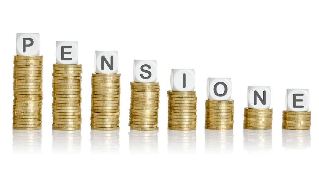 pensioni poste