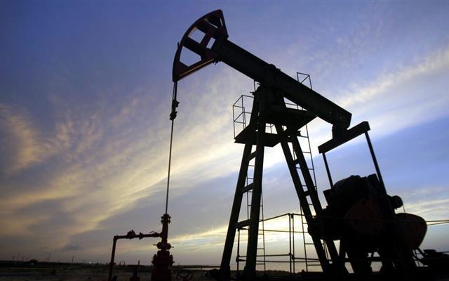 petrolio e trivelle