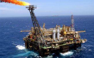 Norvegia, Perchè La Decisione Di Disinvestire Dal Petrolio Influenzerà Economia Mondiale