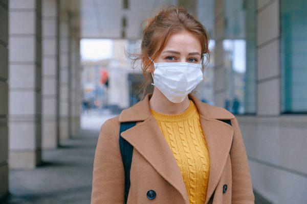 coronavirus medici ambientalisti