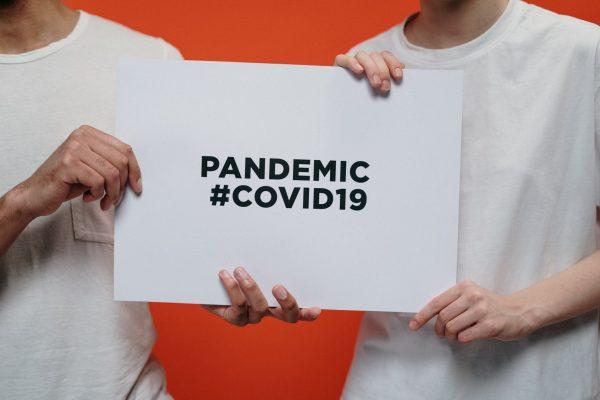 Covid-19 immunità gregge