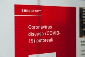 Sars Cov2 italia pandemia
