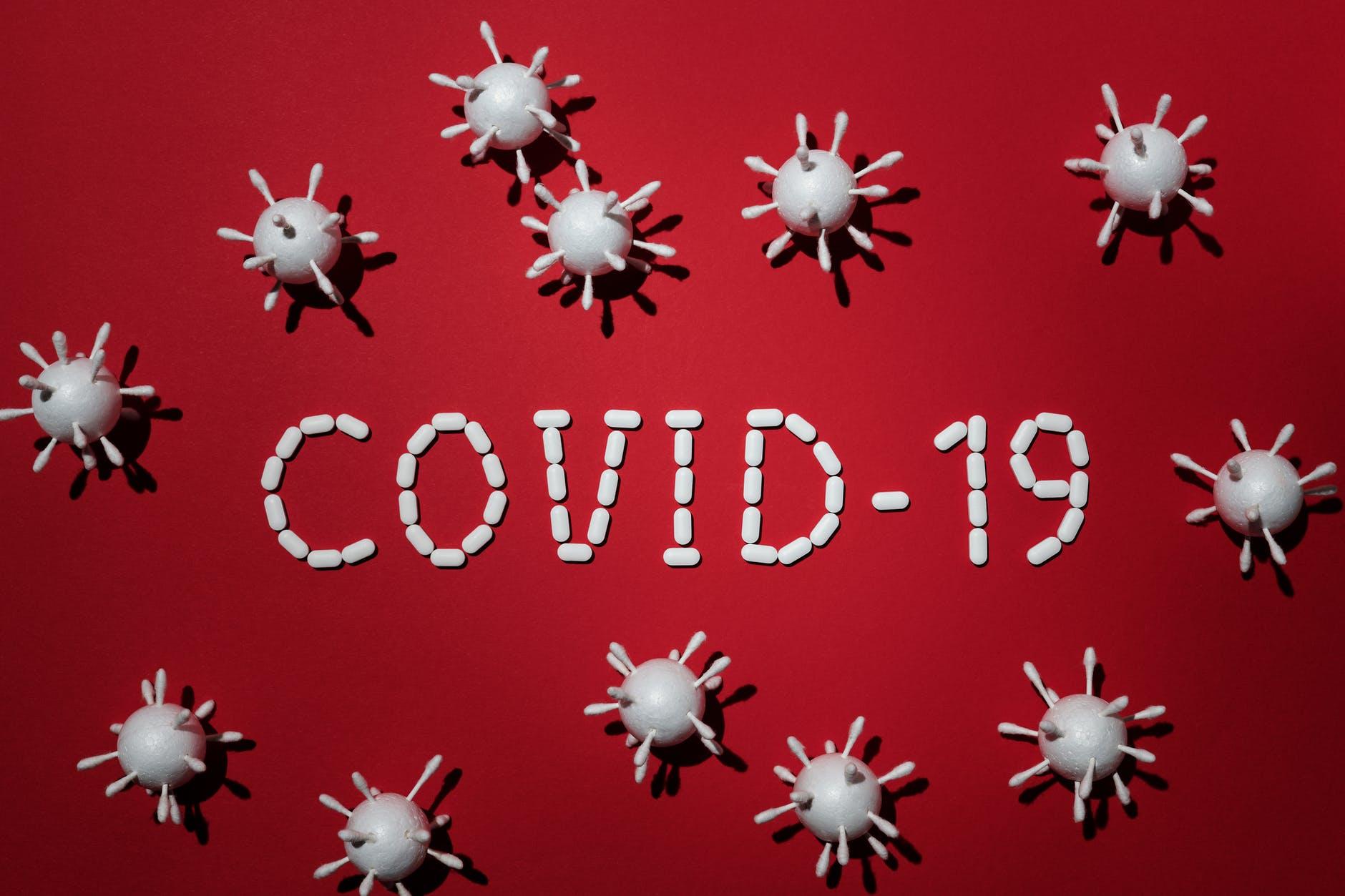 Lezioni Covid