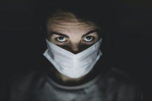 fase 2 mascherine misure coronavirus densità abitativa covid-19 tamponi mascherine tracciamento