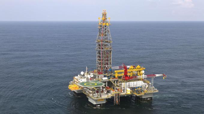 Offshore Mediterranean Conference, Eccellenze Oil&gas A Ravenna