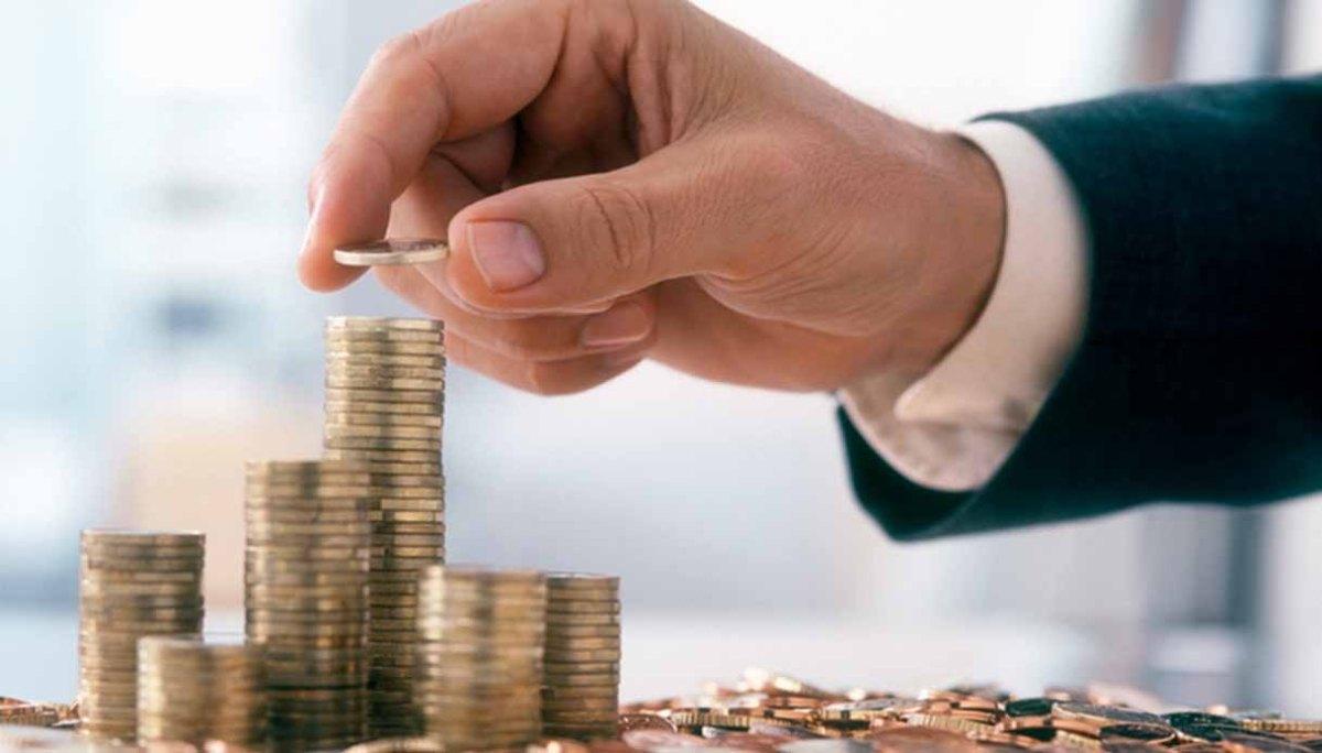 PIR: Cosa Sono E Quali Sono I Vantaggi Per Risparmiatori E Imprese