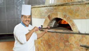 pizza stranieri