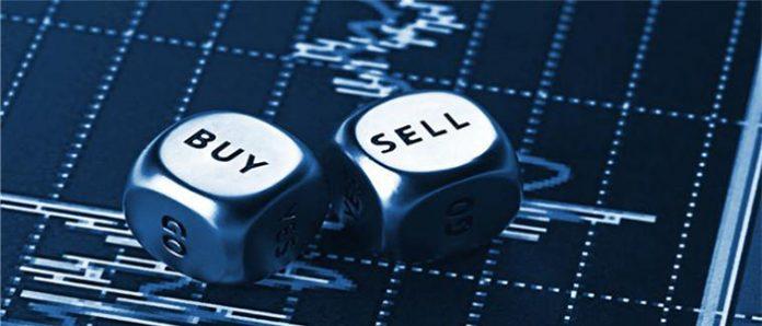 bolla mercato azionario