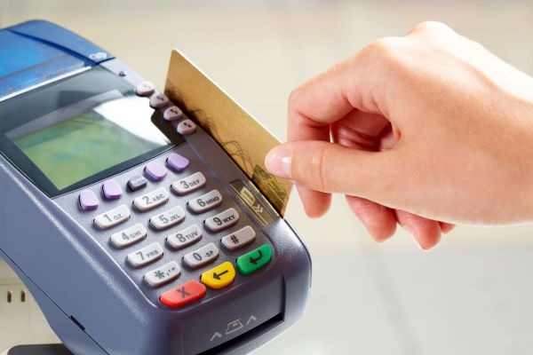Pagamenti Elettronici, Il Sogno Di Una Società Senza Contante