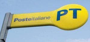 fastweb postemobile