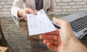 tassi negativi accesso al credito