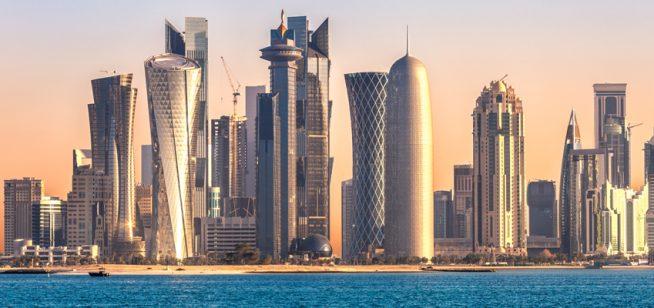 Qatar Rwanda
