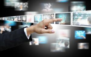digitalizzazione SkillGym, Glickon e TeamEQ eni