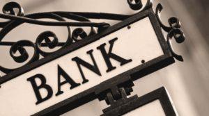 banche globali
