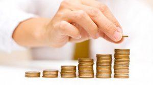 vulnerabilità finanziaria