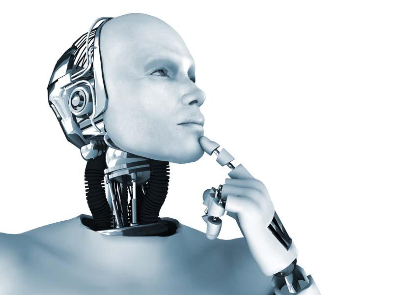 Germania, robot a lavoro: bisogna aver paura del futuro?