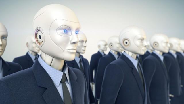 Settimana Robotica Europea