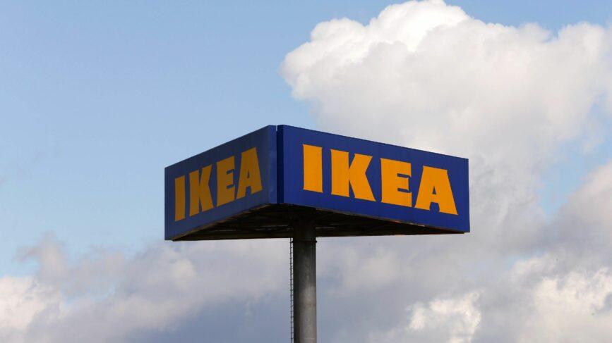 Ikea Energia