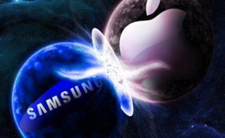 Obsolescenza Programmata, Antitrust Indaga Su Apple E Samsung
