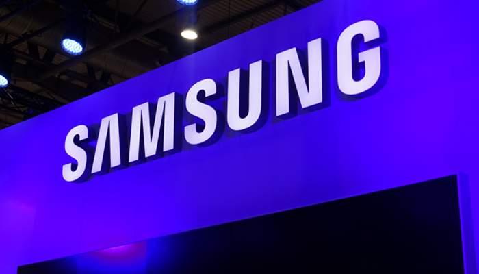 Guida Autonoma, Anche Samsung Prova A Rivoluzionare La Mobilità