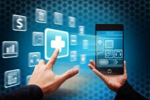 fascicolo sanitario elettronico https://www.assemblee-nationale.fr/dyn/15/rapports/cion-dati sanitari sanità italiana Medicina sistema sanitario italiano