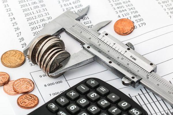 covid-19 dividendi misure Governi