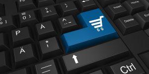 negozi online