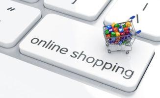 E-commerce: Showroomprivè Pronta Ad Acquistare Saldiprivati