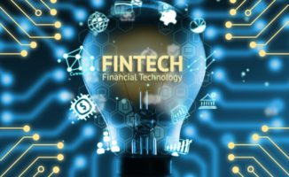 FinTech, Istituzioni Ue Al Lavoro Su Governance Settore