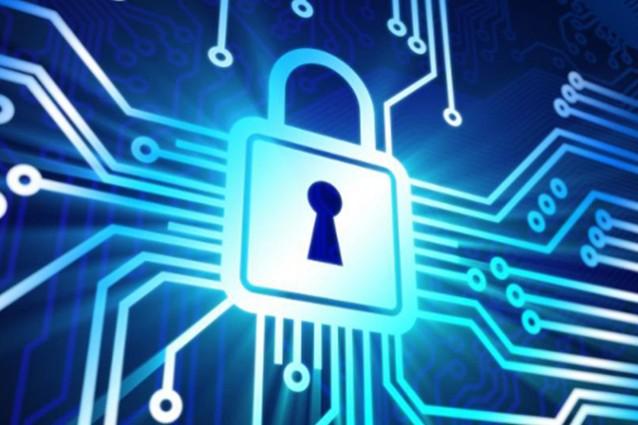 cyber-sicurezza Sicurezza informatica