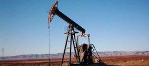 petrolio Opec plus