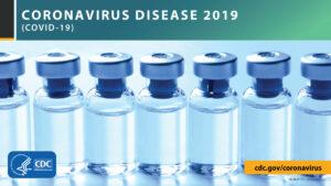 sito cdc vaccini