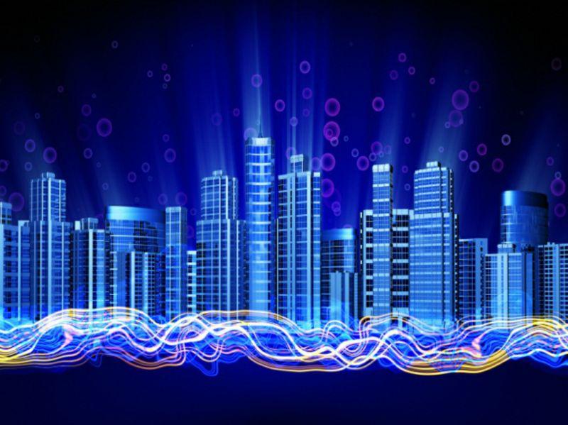 smart city e città digitale