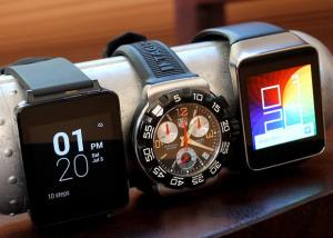 smartwatch tag heuer