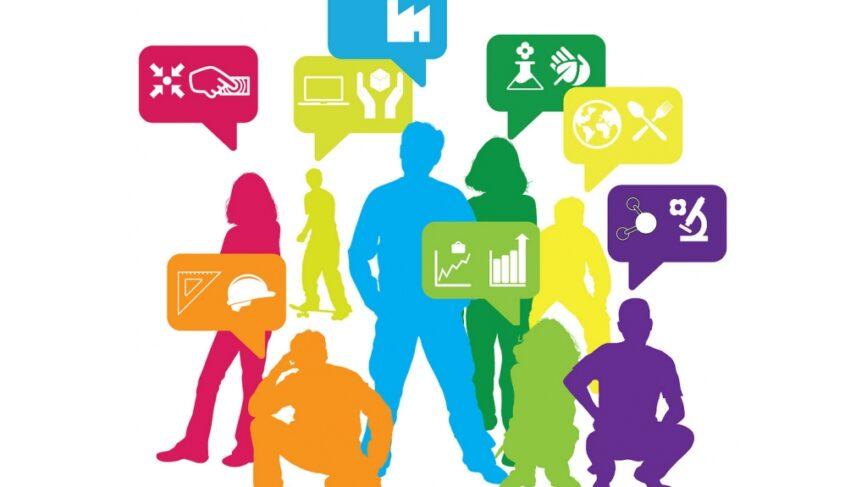 Social Innovation Citizen