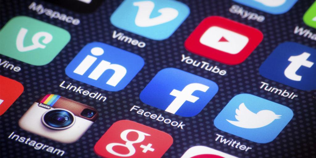 Google lancia un nuovo social network