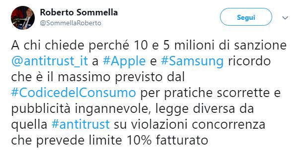 sommella