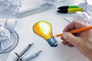 crescita economica startup