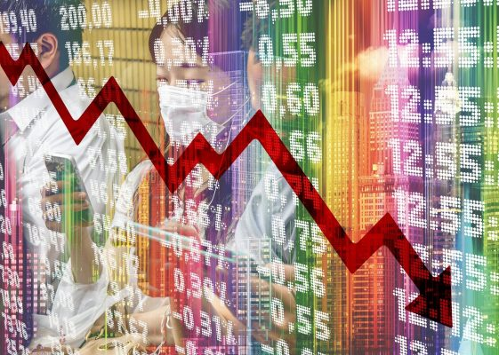 Mediobanca mercati