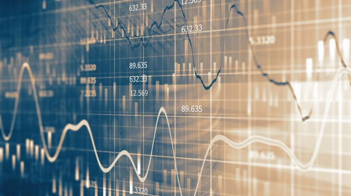 azioni europee discesa tassi