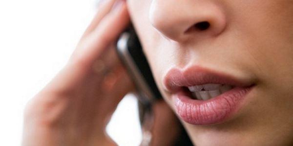 smartphone roaming